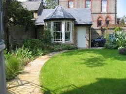 Victorian Garden Designs Enchanting WonderLandScapes Create Your Dream Garden Cambridge Garden