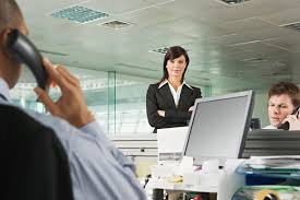 four strategies for dealing bad bosses kcur