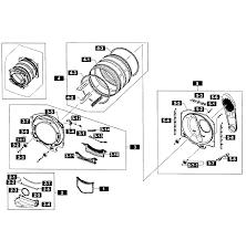 samsung dryer parts. samsung dryer parts s