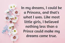 Little Girl Quotes Delectable Baby Girl Quotes Text Image Quotes QuoteReel