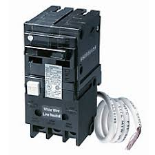 siemens 15a 2 pole 120 240v type q gfci breaker the home depot 15a 2 pole 120 240v type q gfci breaker