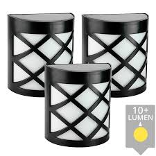 Led Verlichting Zonne Energie Led Verlichting Lampen