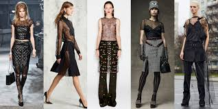 9 Biggest Fall 2016 Trends Complete Trend Guide For Pre Fall 2016