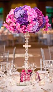 tall vases for wedding centerpieces glass vases for wedding centerpieces uk large glass vases for