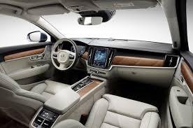 2018 volvo s80. brilliant 2018 2018 volvo s80 interior and volvo s80 0