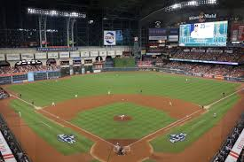 Houston Astros Depth Chart The Houston Astros Demonstrate How Not To Handle A Pr Crisis