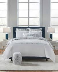 sferra bedding luxury bedding linens