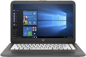 Купить <b>HP Stream 14</b>-<b>ax018ur</b> grey в Москве: цена <b>ноутбука</b> НР ...