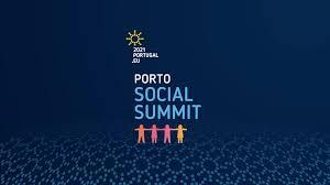 EU Social - Social Summit in Porto | Facebook