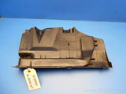 used mitsubishi 3000gt dash parts for sale  at 1996 Mitsubishi 3000gt Vr4 Under Dash Fuse Box Cover