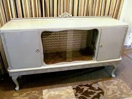 fullsize of the cabinet kitchen metal ma nj me uk diy business names mn