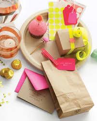 Bargain Party Decorations Grown Up Birthday Party Ideas Martha Stewart