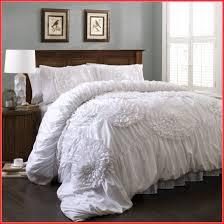 serena whitecomforter set queen queen comforter sets clearance canada queen comforter sets cream queen comforter sets dillards