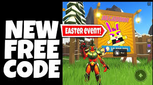 No roblox game is complete without a treasure trove of free stuff to help you play. All Star Tower Defense Codes Technology Magazine