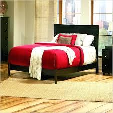 atlantic bedding and furniture charleston image of bedding and furniture atlantic bedding furniture charleston sc