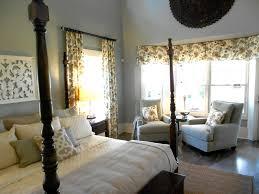 bay window furniture ideas. catchy windows bay window furniture ideas g