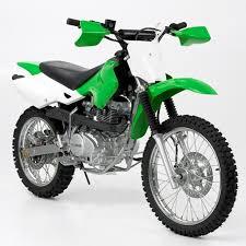 buy rps 150cc viper dirt bike for sale