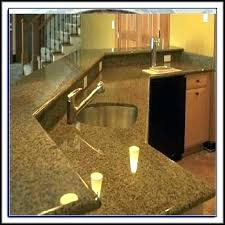 cost of granite tile countertops how to install granite tile countertops kitchen tile the family average