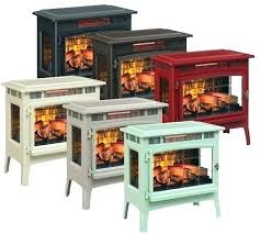 infrared fireplace entertainment center infrared fireplace entertainment walker infrared electric fireplace entertainment center