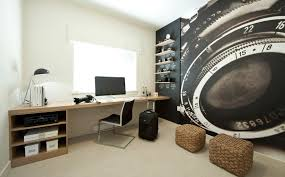 office setup ideas design. Chic Home Office Setup Ideas To Improve Your Productivity With Regard  Photographers Desk Office Setup Ideas Design