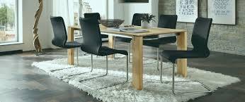 Weiße Stühle Esszimmer Moderne Stuhle Fur Esszimmer Luxus