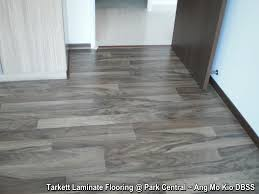 is laminate flooring getting por in private and public evorich flooring