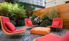 patio furniture ideas goodly. Modern Backyard Design Of Goodly Best Ideas About On Perfect Patio Furniture D