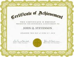 Award Certificates Templates Publisher Award Certificates Templates Free Save Award Certificate 8