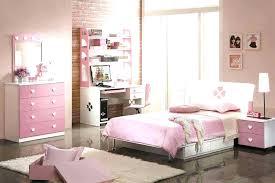 Pink Bedroom Furniture Sets Pink Bedroom Furniture Furniture Prissy ...