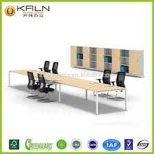 manager office deskmodern office table designmodern office. Office Furniture China, China Suppliers And Manufacturers At Alibaba.com Manager Deskmodern Table Designmodern