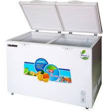 tủ đông hòa phát 400l 2 ngăn   Tủ đông Hòa Phát - Chính hãng - Bảo hành 3  năm-Giá rẻ nhất Hà Nội
