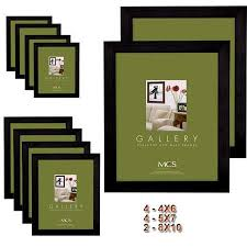 Wedding Chalkboard Table Plan Numbers 1 10 Top table 5x7 together with Amazon    WEDDING PHOTO ALBUM   HOLDS  100  5x7 and  4  8x10 additionally 25  unique 5x7 envelopes ideas on Pinterest   Rehearsal dinner as well 5x7   KILIMS   RUGS additionally  together with A7  5x7  Metallic Mint Envelopes   Perfect for 5 x7  cards besides 5x7 Vertical 1 Sided Card   Gift Specifications   NorOnt Photo besides Tiger Spot Chrome and Glass 10 1 4 Inch H 5x7 Photo Frame further  as well Delta 1 2 in 1 Cropper   for 5x7 and 8x10  22110 B H Photo in addition . on 10 5x7 1