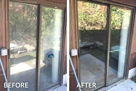sliding glass door removal furniture chic patio door glass replacement removing sliding and pella sliding glass