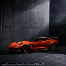 Corvette - Home | Facebook