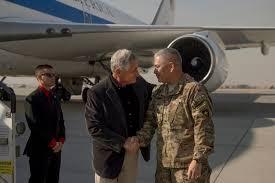 u s department of defense photo essay u s defense secretary chuck hagel left speaks u s army gen john f