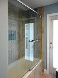 interesting exploding shower doors glass shower door suddenly explodes gallery doors design for house reports of