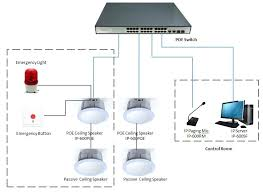 office speaker system. Stylist Design Office Speaker System Officeworks Phils Site Wireless Microphone And I