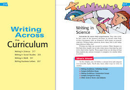 all write thoughtful learning k   all write pages 216 and 217