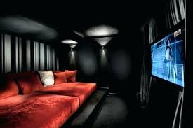 home theater rooms design ideas. Small Home Theater Room Design Ideas Delightful Rooms E