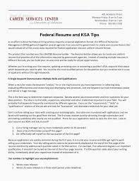 Australian Resume Builder Job Resume Layout Job Resume Outlines 2019 Job Resume Forms