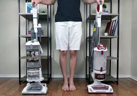 shark vacuum vs dyson. Shark Vs Dyson Vacuum Navigator Compare Cleaners . P