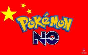Tại sao Pokemon GO gần như không bao giờ ra mắt tại Trung Quốc?