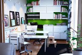 ikea small office ideas. ergonomic ikea small home office ideas cool