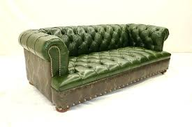 tufted furniture trend. Beautiful Trend Leather  Inside Tufted Furniture Trend E