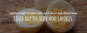 Egg whites will whisk to a greater volume when they're at room temperature than when chilled, so always remove them from the fridge to bring them up to room temperature before you start. A Guide To Eating Eggs For Weight Loss Sauder S Eggs