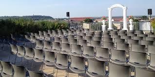 flint hills discovery center weddings in manhattan ks