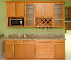 in stock kitchen cabinets. in stock kitchen \u0026 bath cabinets t