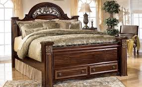 Outlet Bedroom Furniture Clearance White Bedroom Furniture Bedroom Furniture Com Bhg