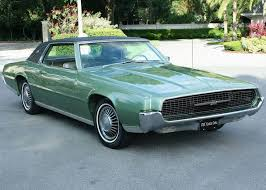 68 best 1967 thru 1971 Ford Thunderbirds images on Pinterest furthermore Curbside Classic  1971 Ford Thunderbird Four Door Landau – Yes  I besides 1960 Ford Thunderbird For Sale   Carsforsale furthermore  in addition Ford Thunderbird For Sale   Carsforsale together with Classic Ford Thunderbird for Sale on ClassicCars in addition Ford Thunderbird Parts 1955 1979   Macs Auto Parts moreover Curbside Classic  1971 Ford Thunderbird Four Door Landau – Yes  I further 1967 Ford Thunderbird 2 door Landau   Raven black with black in addition  also Ford Fiesta   Ford Thunderbird Wheels 1971 Ford Thunderbird. on 1971 ford thunderbird parts catalog