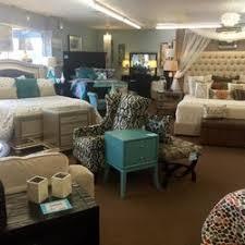 Furniture Warehouse 17 s Furniture Stores 2063 Gordon